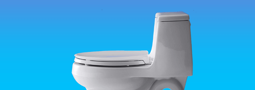 How To Fix A Slow Close Toilet Seat