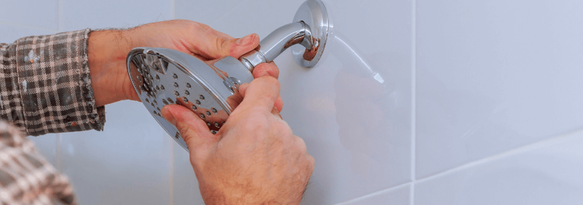 How-to-Add-a-Second-Shower-Head