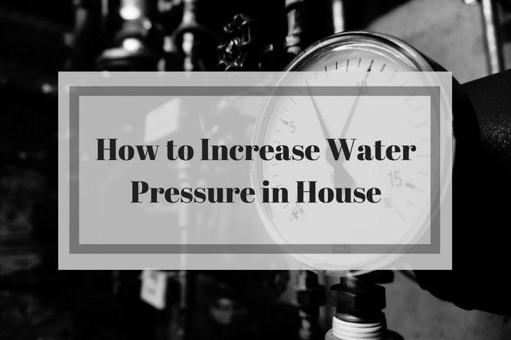 Increase-Water-Pressure