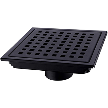 Orhemus Square Shower Floor Drain Review