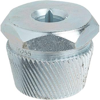 Superior Tool Drain Extractor