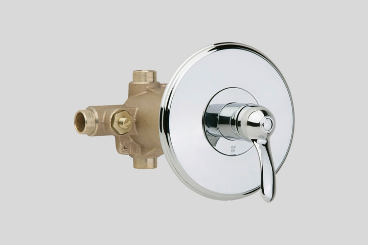 "Image result for ""best shower valve"""